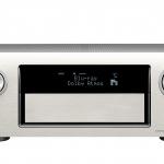 Denon: AVR-X4200W und AVR-X3200W mit Dolby Atmos und DTS:X