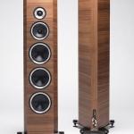 Audio Reference stellt Sonus faber Venere S vor