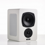 M&K Sound S300 THX-Ultra2-spezifizierte Referenz-Lautsprecher vorgestellt