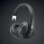 Neuer Bluetooth-Kopfhörer von Magnat.LZR
