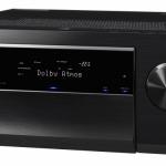 Pioneer präsentiert drei Premium-Mehrkanal-Receiver mit Dolby Atmos und DTS:X