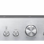 Pioneer: Moderne leistungsstarke Vollverstärker erweitern die Pure Audio-Familie
