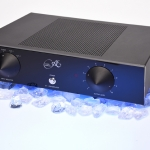 Audio Exklusiv E 7 Stereo-Vorverstärker mit faszinierendem Klang
