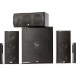 M&K Sound 750 Serie – THX-zertifiziertes Lautsprechersystem fürs Heimkino vorgestellt