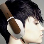 PRYMA – Kopfhörer mit Luxusflair in Reinkultur