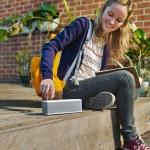 Bluetooth-Speaker von RIVA Audio demnächst auch in Deutschland erhältlich
