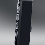 Heco Ascada 600 Tower – High-End HiFi-Genuß ohne Kabel