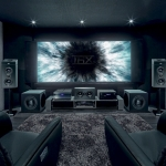 Magnat Cinema Ultra THX®