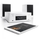 CEOL N9 von Denon überzeugt als beste Mini-HiFi-Anlage