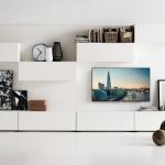 Grundig: Neue TV-Serie Immensa mit 3-Wege-Stereo-Sound