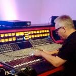 Nubert & Abbey Road Institute Kooperation zweier Klang-Experten von Rang