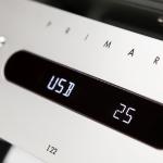 High-End-Marke Primare neu im Vertrieb von in-akustik