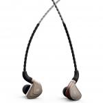 FIDUE: Hochklassige In-Ears von Chinas bestem Kopfhörer-Entwickler Benny Tan