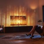Außergewöhnliche Bildqualität –  der Kern aller Philips TVs