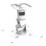 reflecta schafft Flexibilität für das Heimkino