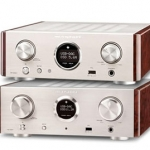 Marantz: Die neue MusicLink Serie