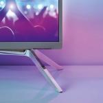 Weltweite Design Awards bestätigen die hohe Designqualität von Philips TVs