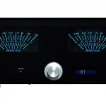 Advance Acoustic: Neue Verstärker, CD-Player & Aktiv-Lautsprecher