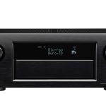 Denon AVR-X6200W und AVR-X4200W erhalten optionales Auro-3D Sound-Upgrade