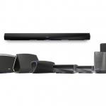 HEOS® by Denon – Neue Generation mit umfangreichem Produktupdate