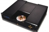 Electrocompaniet EMC 1 MK IV HIGH END CD-Player aus Norwegen