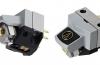 Audio-Technica mit wegweisendem Stereo-Tonabnehmer AT-ART1000
