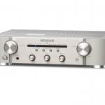 Marantz PM6006 & CD6006: Nachfolger des preisgekrönten Stereo Duos ab Juni 2016 erhältlich