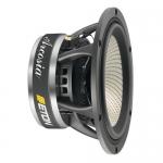 Eton Arcosia: Lautsprecherserie mit innovativer Soundtechnik und Top-Design