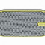 Grundig: Bluetooth Speaker GSB 150 – Großer Klang im Hosentaschenformat