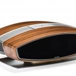 Sonus faber Sf16: Ein All-In-One-Lautsprecher