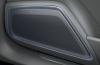 Burmester bringt Auro-3D� ins Auto