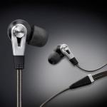 Denon AH-C821: neue In-Ear Kopfhörer für Audiophile
