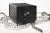 Audio Exklusiv Powerconditioner PCD 1 / Powercord Maßgeschneiderte für störungsfreie Spannungsversorgung