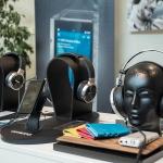 Große und kleine Überraschungen bei den Best-of-Show-Awards der Kopfhörer-Messe CanJam Europe 2016