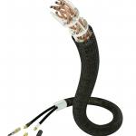 in-akustik Referenz LS-2404 AIR High-End-Lautsprecherkabel mit innovativem Leiter-Design