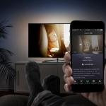 waipu.tv startet Next-Generation-TV