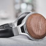 Denon stellt mit dem AH-D7200 seinen neuen Referenz-Kopfhörer vor