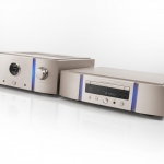 The New Reference: Marantz SA-10 SACD Players/DAC und PM-10 Verstärkers