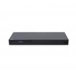 LG und Dolby enthüllten auf CES Blu-ray Player mit Dolby Vision-Unterstützung
