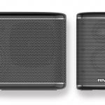 RIVA Audio: Soundstarker Jahresauftakt auf der CES 2017