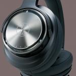 Audio-Technica: Erster drahtlosen Kopfhörer mit der Pure Digital Drive Systemtechnologie