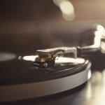 Audio-Technica kündigt umfangreiche neue VM Tonabnehmer-Serie an