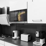 Mues-Tec präsentiert Spiegel funktionellem Mehrwert