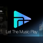 Pioneer kündigt Firmware-Update für Wireless Multi-Room Wiedergabe über FireConnect an