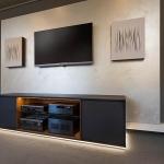 Akustik- und Medien-Möbel vom HiFi Forum Baiersdorf