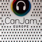 Kopfhörer-Messe CanJam Europe kommt nach Berlin