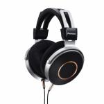 Pioneer Monitor 5 – Der Klang der Studioreferenz in greifbarer Nähe
