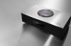 Neues Technics Stereo-Kompaktsystem SC-C70