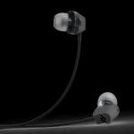 IFROGZ stellt neuen In-Ear-Kopfhörer mit Dual-Treiber und zehnstündiger Laufzeit vor