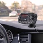 Albrecht DR 57: DAB+ Nachrüstung für jedes Autoradio